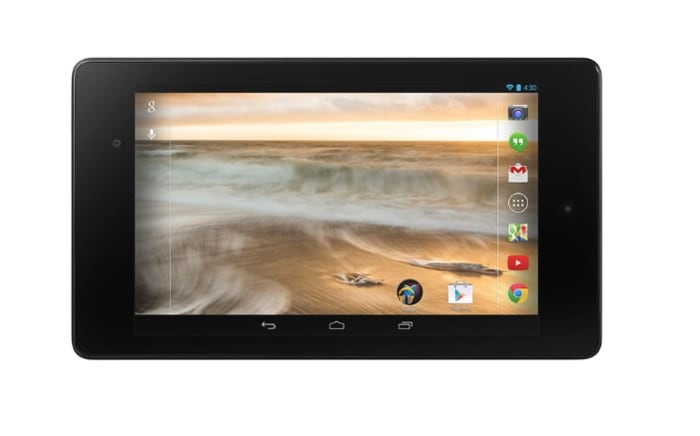 Diwali gifting guide: Tablets