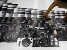 Diwali gifting guide: Digital cameras