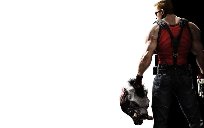 15 most anticipated games at E3 2011