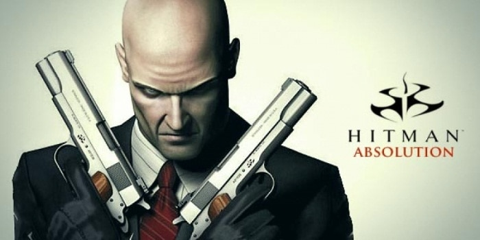 Hitman Absolution (PlayStation 3, Xbox 360, Windows PC)