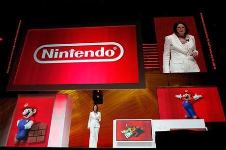 E3 Expo 2009