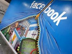 Facebook at 10: From Harvard dorm to global phenomenon