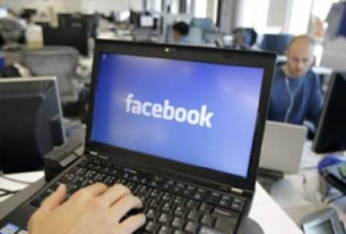 I read that Facebook will be worth more than $100 billion after the IPO. What does that mean?