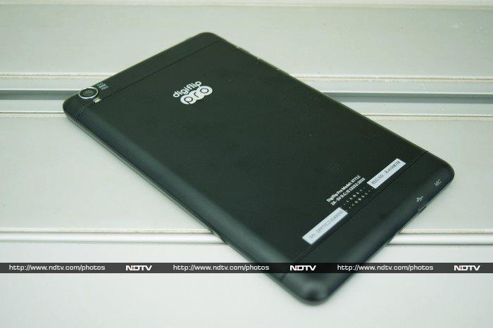 Flipkart Digiflip Pro XT 712
