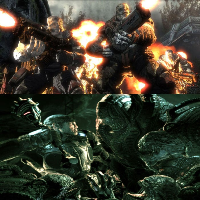 Most anticipated games of 2011