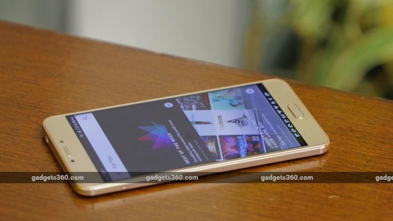 शानदार फीचर्स और मैटल बॉडी से लैस है जियोनी S6 प्रो