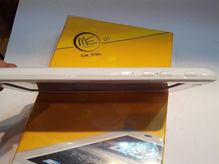 In Pics: HCL Me, Tab, U1