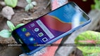 Honor 7C Gallery Images