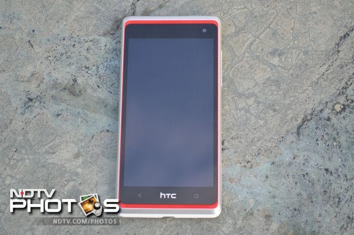 HTC Desire 600: Hands on