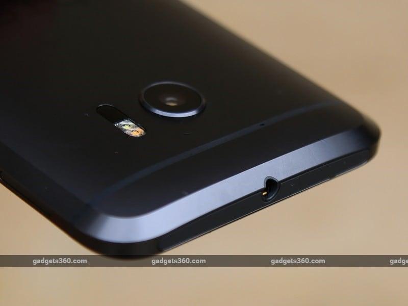 HTC 10 स्मार्टफोन से जुड़ी ये हैं 10 अहम बातें...
