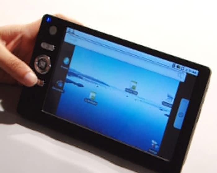 India develops world's cheapest laptop