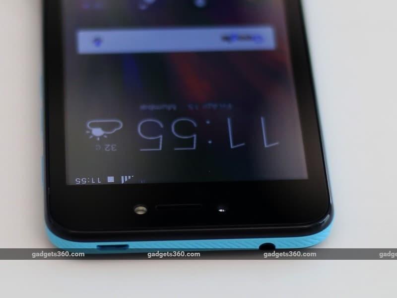 इनफोकस बिंगो 10 स्मार्टफोन: जानिए क्या हैं इस फोन की खूबियां और खामियां...