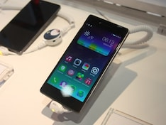 Lenovo A7000 and Vibe Shot: First Look
