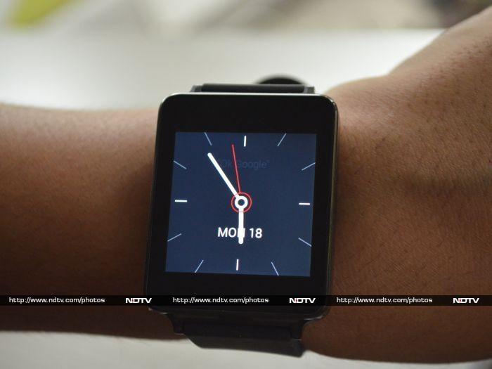 lg_g_watch_stopwatch.jpg