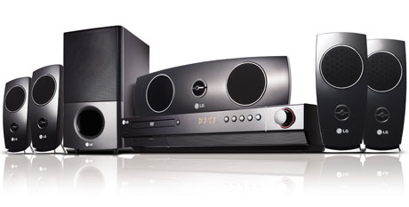 lg home theater. lg ht924 home theatre system lg theater
