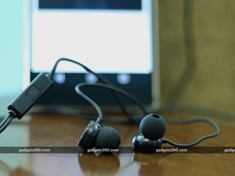 दमदार मेटल बॉडी और फिंगरप्रिंट सेंसर से लैस है कैनवस 6, जानिए और क्या है खास