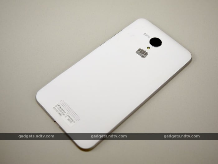 Image Result For Realme  Pro Audio Quality