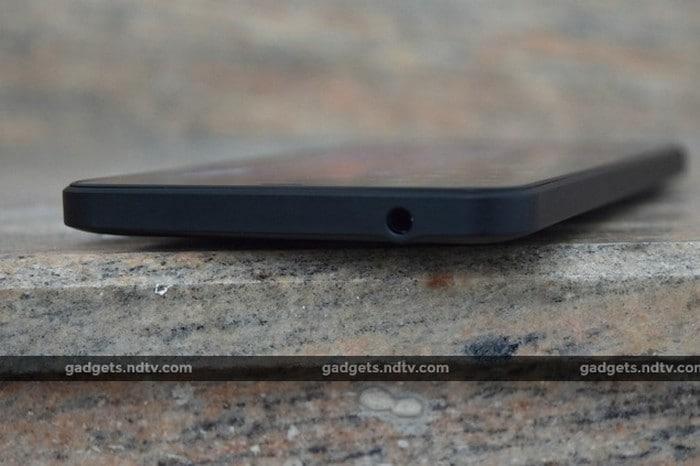 microsoft lumia 640 xl dual sim pictures ndtv