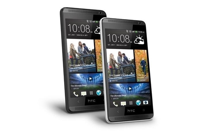 Mobiles launched in August 2013