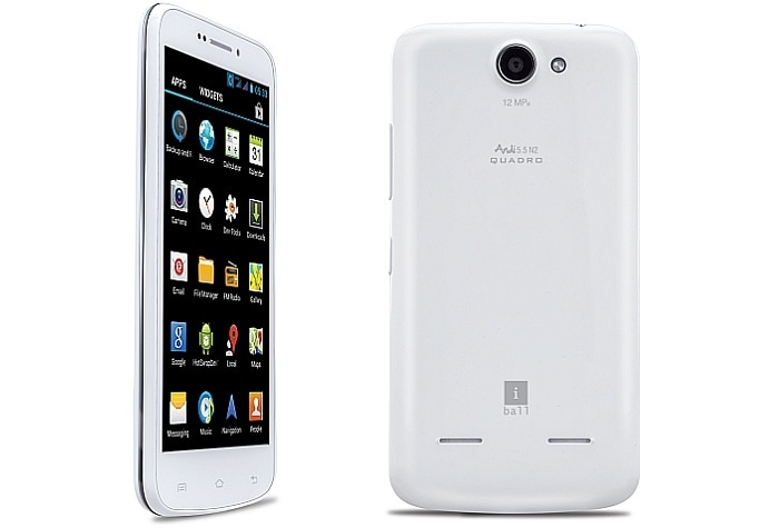 Mobiles launched in January 2014