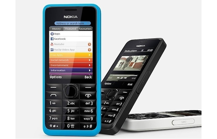 Mobiles launched in July 2013