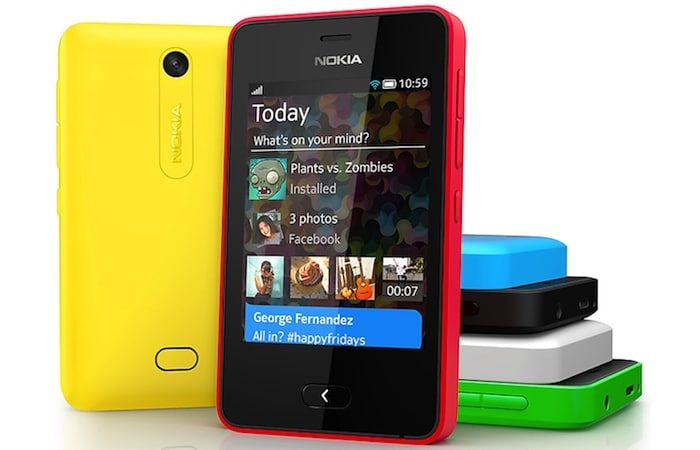 Mobiles launched in May 2013