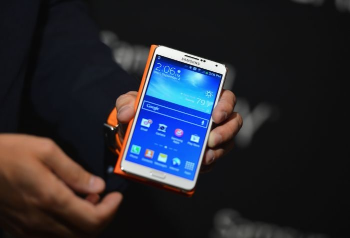 Mobiles launched in September 2013
