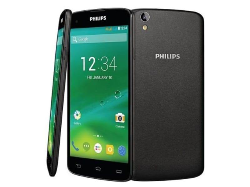 Philips Xenium I908
