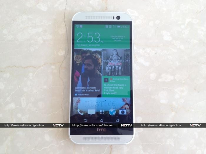 mobiles launched in march 2014 pictures ndtv