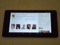 Photo : Google Nexus 7 (2013)