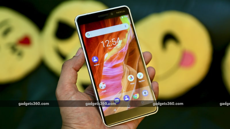 Top 10 Best Phones Under 20,000 In India (2019) - Mytechb