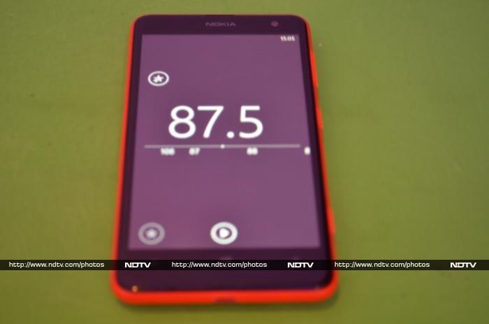 Nokia Lumia 625 and Lumia 925: First look