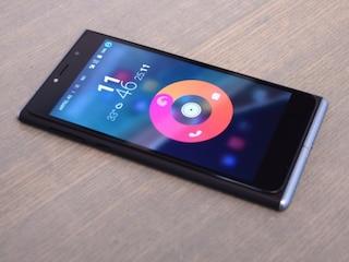 Obi Mobile Phones: Latest & New Mobile Phones List 8th