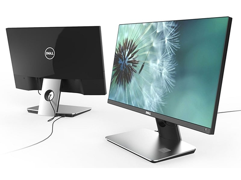 Dell UltraSharp 27-inch Wireless Monitor