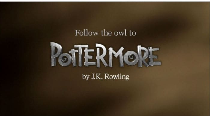 What's New In The Wizarding World