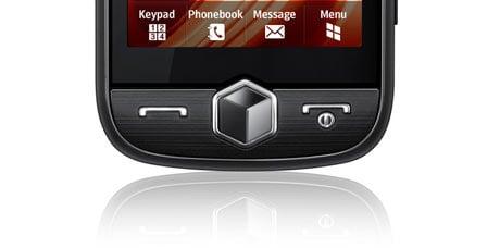 Samsung Jet: Smarter than a smartphone?