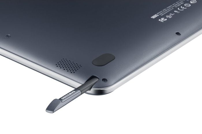 Samsung Premiere 2013: Key launches