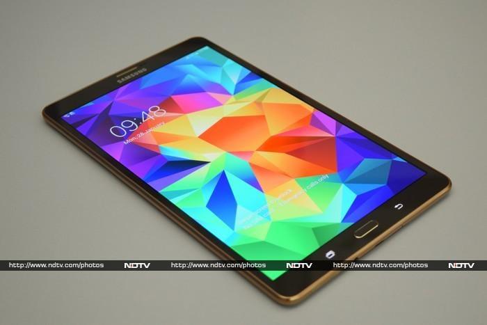 Samsung galaxy tab s 10.5 best deals uk