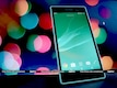 Sony Xperia C3 Dual Gallery Images