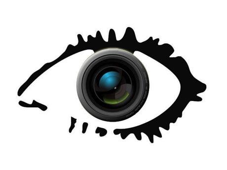 The sly world of spy cameras