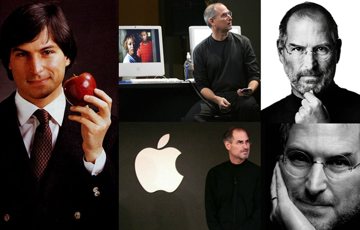 Top 10 Tech Moments of 2011