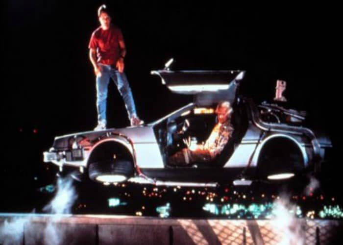 20 Cool Movie Gadgets We Wish Were Real