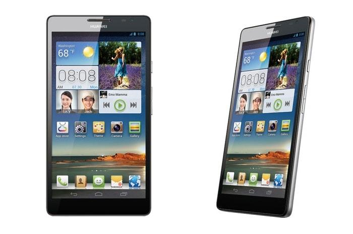 Top 10 value for money smartphones of 2013