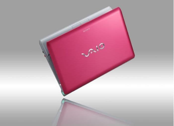Top 10 Women's day gadgets