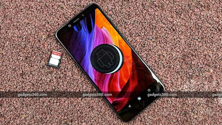 Xiaomi Mi A2 की कीमत हुई कम, जानें नया दाम