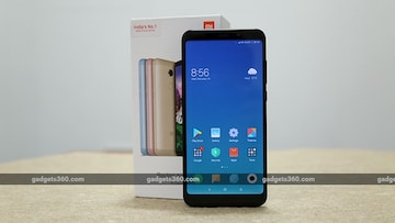 How to Remove Those Pesky Ads From Your Xiaomi Phone Running