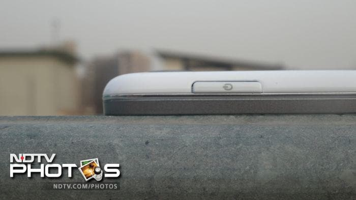 Xolo Q1000: In pictures