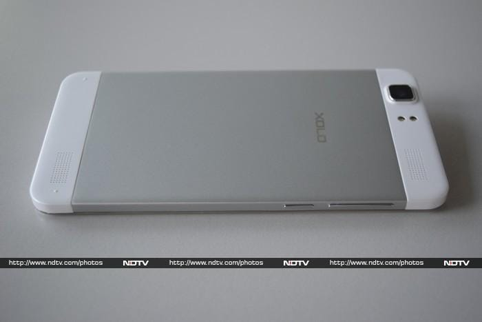 Xolo Q1200