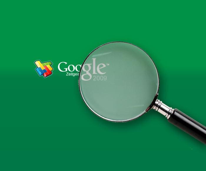 Top 10 celebs on Google India