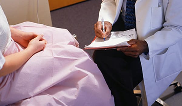 To prevent complication after an abortion, find a good clinic or a qualified, licensed practitioner.